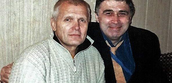 В 1916 году 17 февраля в Петрограде родился великий английский регбист русского происхождения летающий князь Александр Оболенский. 1950-02-17 Олег Гаманов мс по регби