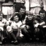 ЛСГМИ-02-ЛГУ 1970