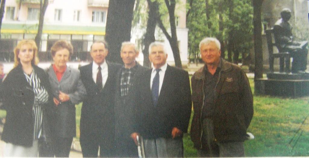 А.Слёзкин