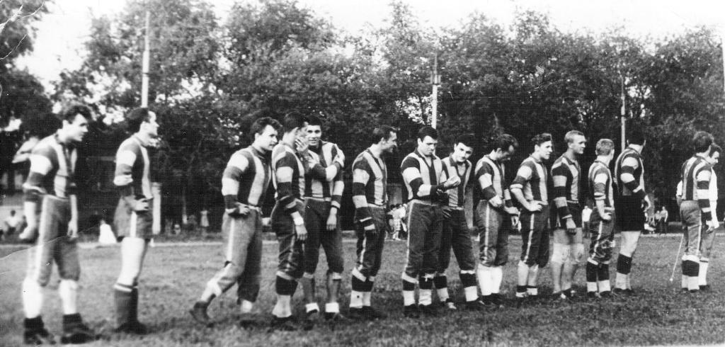 аэрофлот-москва-1962
