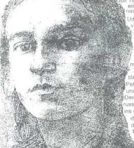 Александр Маринеско: как сын румынского матроса стал самым неоднозначным героем Великой Отечественной
