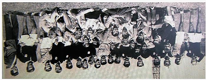 Регби. Воспоминания друзей и коллег. Григорьянц Александр- 26.11.1940 — 16.01.1999 Александр Григорьянц