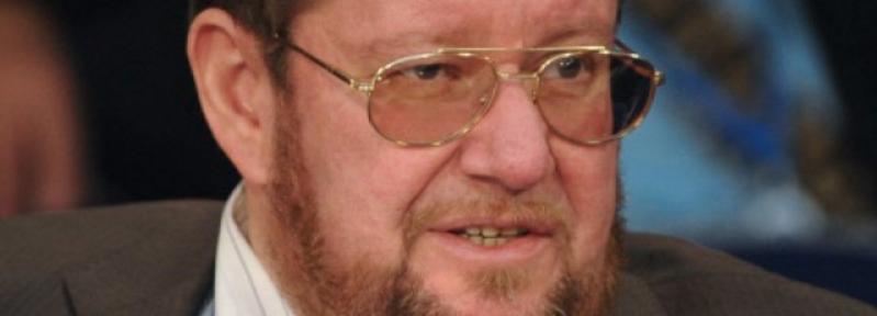 К. Косачёв. «Свет клином на США не сошёлся»