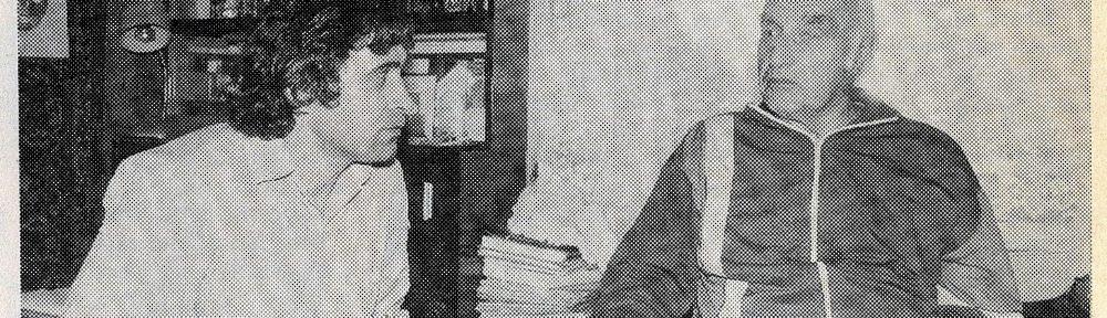 «Историческая парикмахерская»  Е. Елисеева. Футбол.