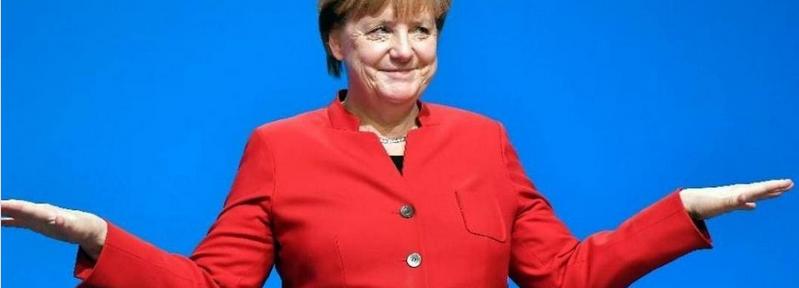 «Ты, русская грязь!»: германский порядок в России наступил