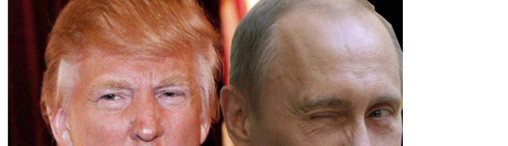 Иностранцы: «на самом деле Путин знает несколько языков, но молчит и смеется над западными лидерами»