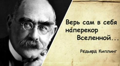«Березуцкие считают, что пора заканчивать». Евгений Гинер— обудущем ЦСКА