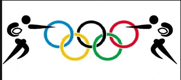 Западные СМИ признали бесперспективность попыток надавить на Россию с помощью Олимпиады