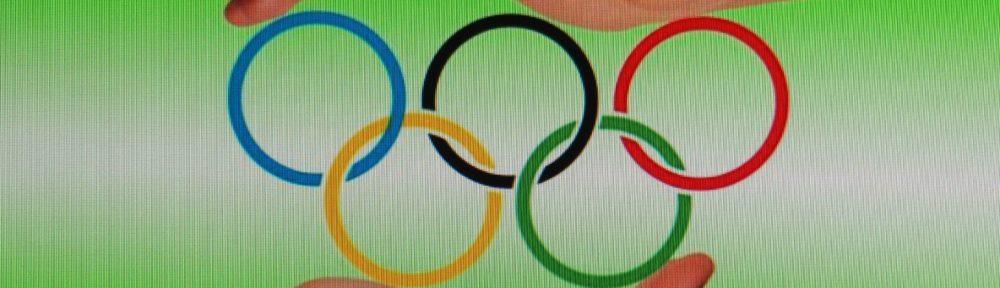 Исполком МОК заслушал отчёт комиссии по допуску российских спортсменов на Олимпийские игры-2018
