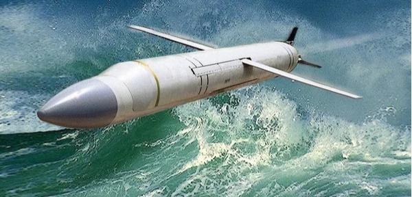 Система «Периметр» или «Мертвая рука»: для чего создавалась машина судного дня икак она отразит ядерную атаку