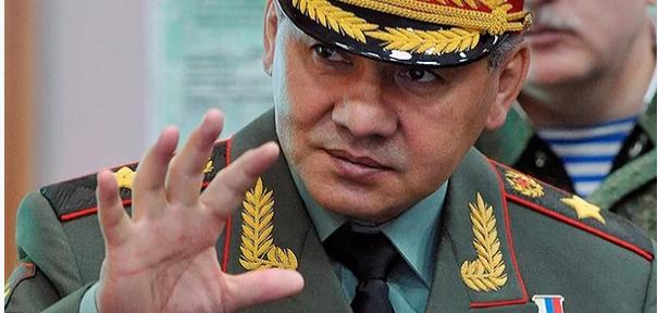 «Пентагон занижал показатели российской ПВО»