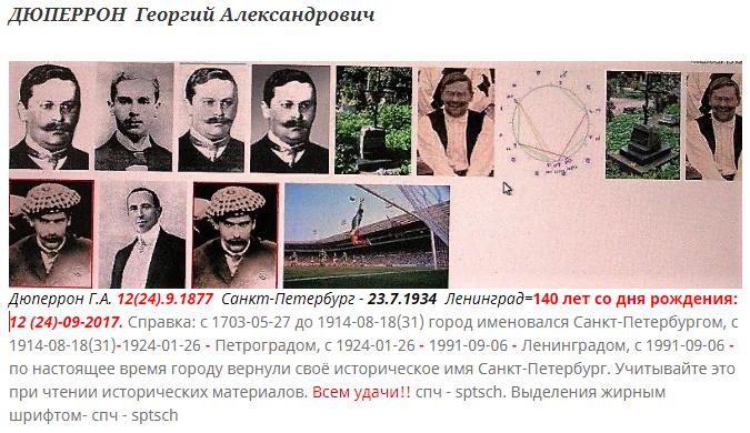 Регби. Москва. Июль 1933 года. Стадион «Динамо». Козлов…