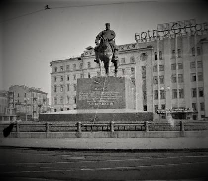 По каким словам можно узнать жителя Санкт-Петербурга