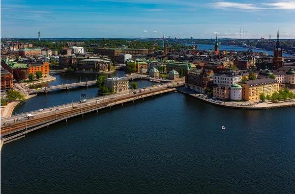Шведы подверглись санкционному «осознанию»: ограничения против России «бьют» по заводам страны