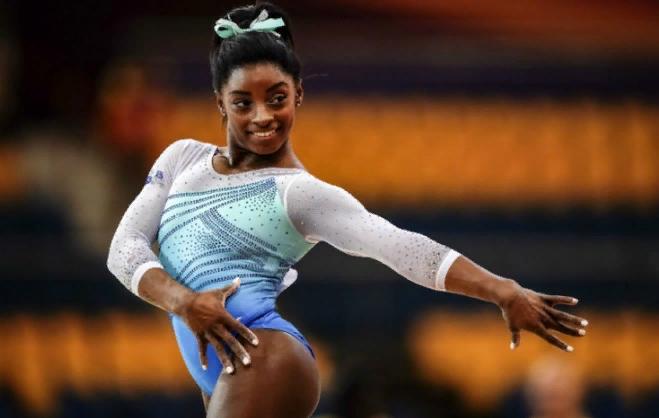 Федерация гимнастики США будет расформирована после жуткого секс-скандала