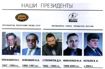 По каким словам-паразитам можно узнать москвича