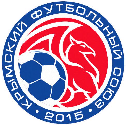Что сейчас происходит с футболом в Крыму