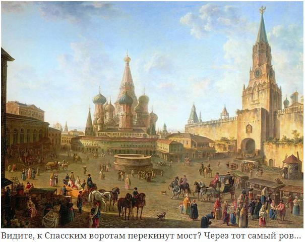 Кто такой Василий Блаженный и почему его именем назван храм?