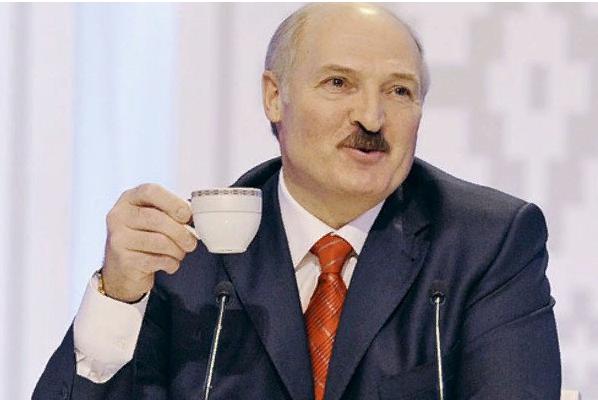 Белоруссия снова займет у России. Сколько Минск уже должен Москве и когда вернет деньги?
