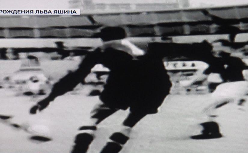 Интервью с исполнительным директором Федерации регби Санкт-Петербурга Вадимом Пиховкиным