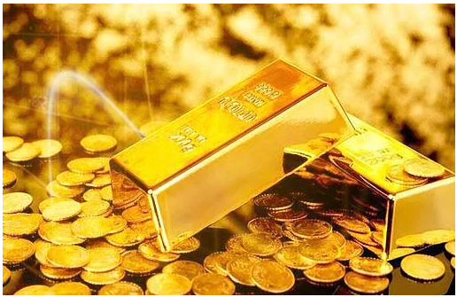 BIS вмешался в рынок золота: на финансовых рынках разразится ад — обзор Эгона фон Грейерца
